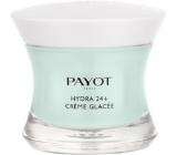 Payot Hydra24+ Creme Glacee hydratační krém pro normální až suchou pleť 50 ml