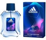 Adidas UEFA Champions League Victory Edition toaletná voda pre mužov 100 ml