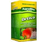 AgroBio Ortiva prípravok na ochranu rastlín 10 ml