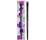Essence Eyeshadow Brush štetec na očné tiene 15 cm 1 kus