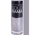 Maybelline Colorama lak na nehty 107 7 ml