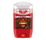 Old Spice Timber with Mint antiperspirant dezodorant stick pre mužov 50 ml