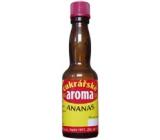 Aroma Cherry Brandy Lihová příchuť do pečiva, nápojů, zmrzlin a cukrářských výrobků 20 ml