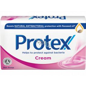 Protex Cream antibakteriálne toaletné mydlo 90 g