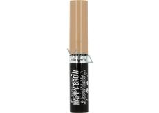 Miss Sporty Studio Lash Happy Brow gel na obočí 001 Blonde 5 ml