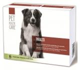 Pet Health Care Parazyx Proti začervenia aj po preliečení pes od 15 kg 44 tabliet