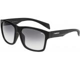 Relax Grindstone Sluneční brýle polarizační R2327C