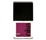 Nike Mauve Premium Edition parfémovaný deodorant sklo pro ženy 75 ml