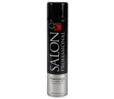 Salon Professional Extra Hold lak na vlasy 625 ml