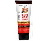 Dr. Santé Anti Hair Loss kondicionér na stimuláciu rastu vlasov 200 ml