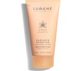 Lumene Kirkas Clarity Radiance Boosting Cleansing Cream rozjasňujúci čistiaci krém pre normálnu a zmiešanú pleť 150 ml