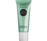 Gabriella salva Cooling Matte Skin Primer podkladová báza pre zmatnenie pleti 20 ml