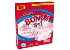 Bonux 4dáv. Color Magnolia 300g 2674
