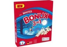 Bonux 4dáv. White Lilac 300g 2551