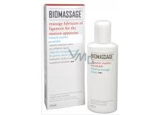 Biomassage lubrikant väziva 125 ml 0021