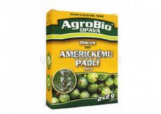 AgroBio Discus americké padlí angreštu 2 x 2 g 73346275L0 6/2021