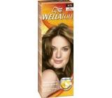 Wella Wellaton krémová barva na vlasy 6-73 mléčná čokoláda