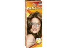 Wella Wellaton krémová farba na vlasy 6-73 mliečna čokoláda