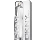 DKNY Donna Karan Women Energizing parfémovaná voda 50 ml