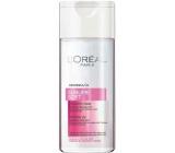 Loreal Paris Sublime Soft 3v1 zdokonaľujúce micelárna voda 200 ml