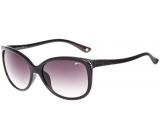 Relax Dominica R0304B sluneční brýle