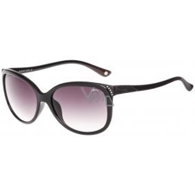 Relax Dominica Sluneční brýle R0304B