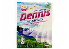 Dennis prací prášok na záclony 500 g