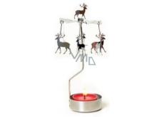 Albi Anjelské zvonenie na čajovú sviečku