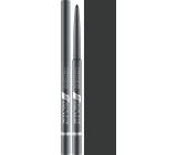 Catrice Inside Eye Kohl Kajal ceruzka na oči 020 Yay To The Grey 1,1 g