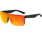 Relax Laser Slnečné okuliare R2344A