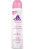 Adidas Cool & Care 48h Control Ultra Protection antiperspirant deodorant sprej pro ženy 150 ml
