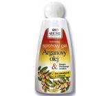 Bione Cosmetics Bio Arganový olej krémový sprchový gel 260 ml