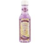 Bohemia Gifts & Cosmetics Levandule s extraktem z bylin a vůní levandule šampon pro všechny typy vlasů 200 ml