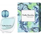 Betty Barclay Pretty Butterfly toaletní voda pro ženy 50 ml