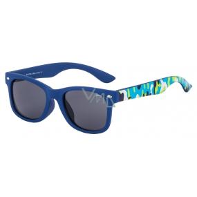 Relax Langli Sluneční brýle pro děti R3075B