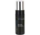 FacEvolution Hair Tonic aktivní tonikum pro obnovu poškozených, slabých a suchých vlasů 50 ml