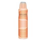 Pierre Cardin pour Femme deodorant sprej pro ženy 150 ml