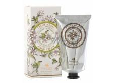 Panier des Sens Verbena luxusný francúzsky hydratačný krém na ruky 75 ml