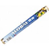 Melitta Premium Alobal 30 metrov x šírka 29 cm