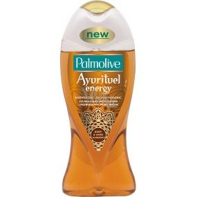 Palmolive Ayurituel Energy sprchový gél 250 ml