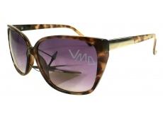 Fx Line Slnečné okuliare A-Z246