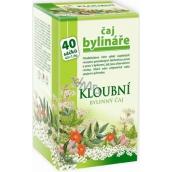 Mediate Bylinář Váňa Kloubní čaj 40 x 1,6 g