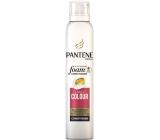 Pantene Pro-V Lively Colour pěnový balzám na vlasy do sprchy 180 ml