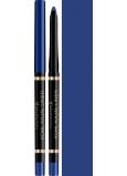 Max Factor Kohl Kajal Liner automatická ceruzka na oči 002 Azure 5 g