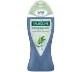 Palmolive Awakening Clay Eucalyptus sprchový gél s ílom 250 ml