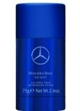Mercedes-Benz Mercedes Benz The Move dezodorant stick pre mužov 75 g