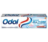 Odol All in One Protection Original zubná pasta 75 ml