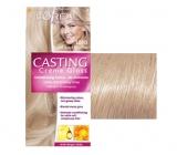 Loreal Paris Casting Creme Gloss farba na vlasy 1010 marcipánové