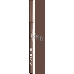 Catrice Kohl Kajal tužka na oči 140 Chocwaves 1,1 g
