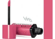 Bourjois Rouge Edition Velvet rtěnka 11 So Hap Pink 6,7 ml